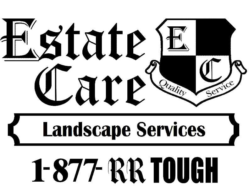Estate Care Landscaping